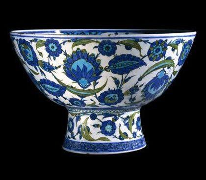 british museum charles newton