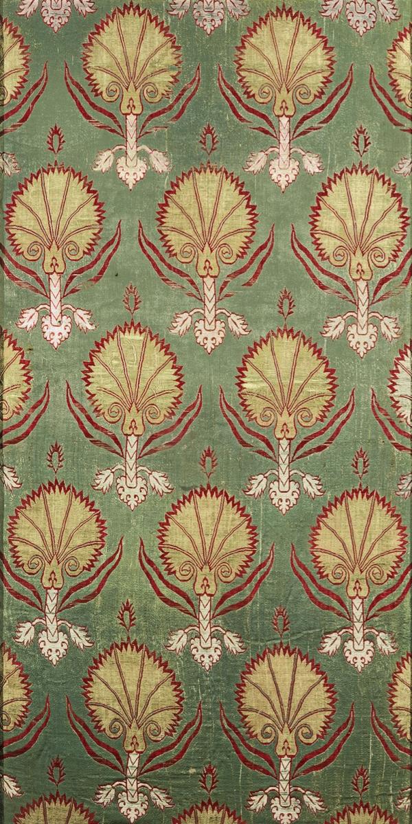 Картинки по запросу turkish textiles