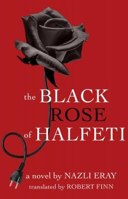 Cornucopia Magazine The Black Rose Of Halfeti