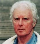 Brian Sewell (1931–2015)
