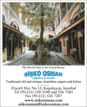 *iko Osman*<br>