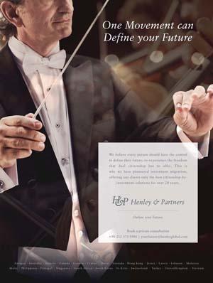 *Henley & Partners*