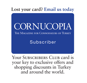 Subscriber benefits