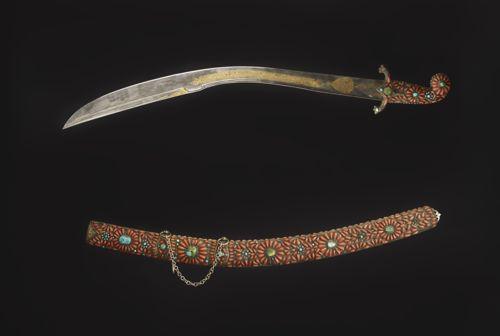 polish ottoman relationship