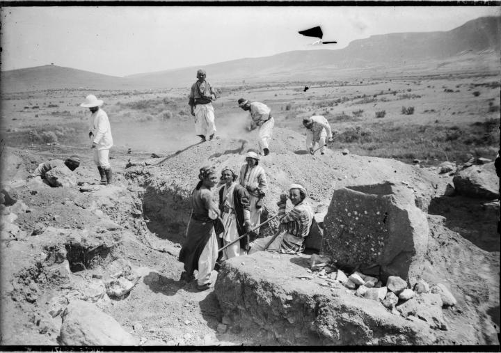 essay about warming global Essays on Anatolian Archaeology
