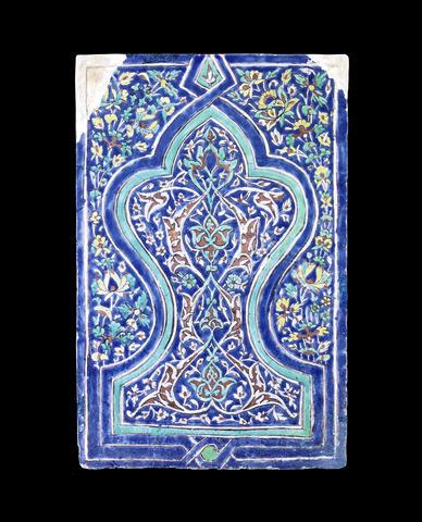 Bonhams Islamic and Indian Art (2004)