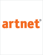 *Artnet*<br> News and features on artists, galleries, auctions, fairs, and other significant events from the international art market