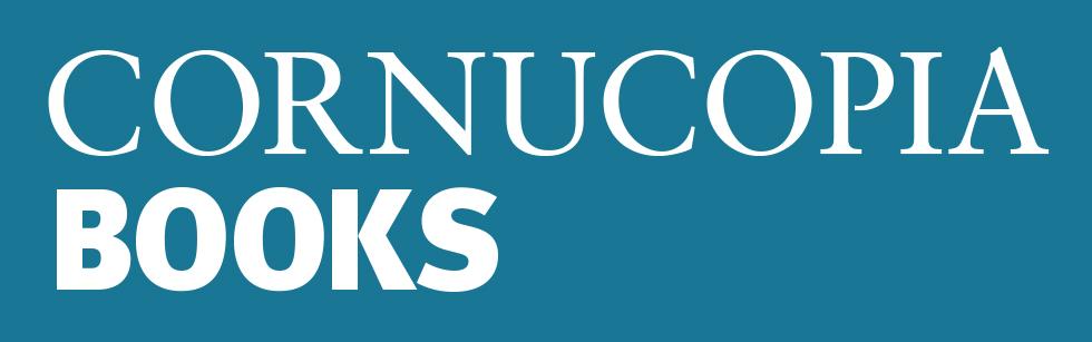 Cornucopia Books page