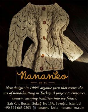 *Nananko*