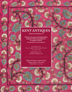 *Kent Antiques*