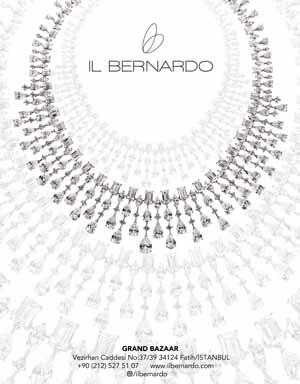 *İl Bernardo*