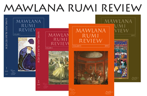 The Mawlana Rumi Review